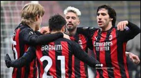 AC-Milan-Menang-5-0-Dari-Modena-Di-Pertandingan-Uji-Coba